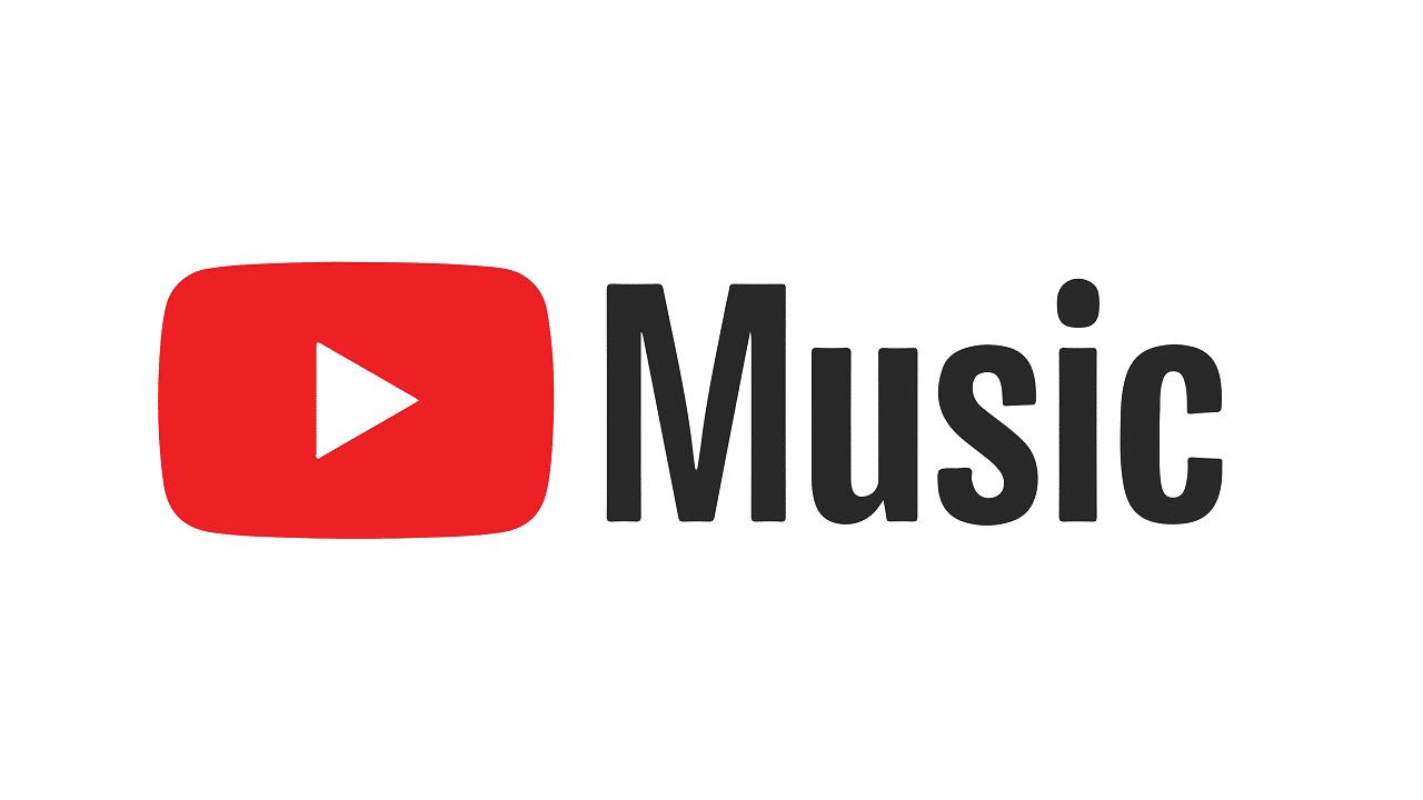 So löschen Sie eine Wiedergabeliste in YouTube Music   Nachrichten ...