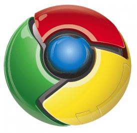10 Google Chrome-tillägg och appar för att öka din produktivitet