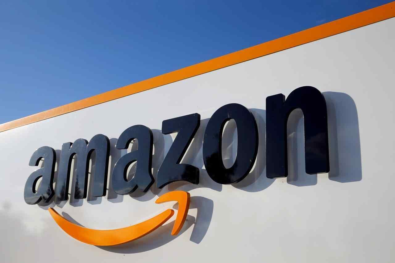 Amazon presenterar nya Fire TV-pinnar, Echo-högtalare, Luna Gaming Service, Echo Orbs, Ring Drone Cam och mer