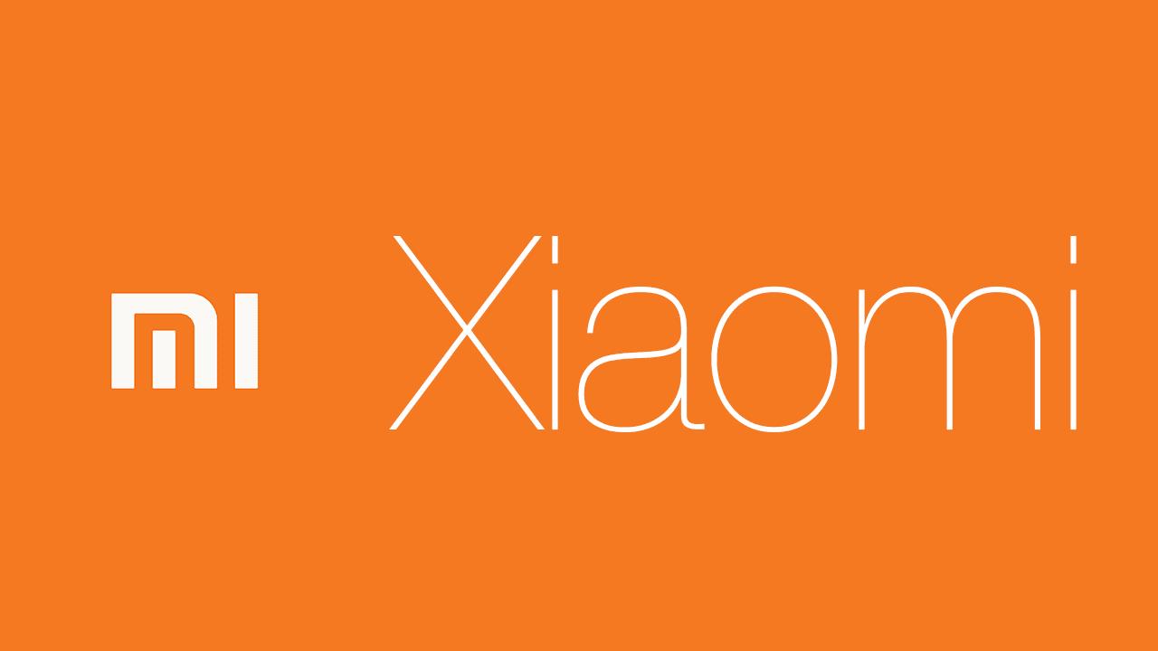 Xiaomi ska sätta fot i USA