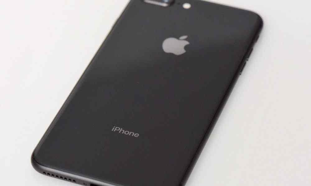 Apple2 dagar sedan 7 saker att veta om iPhone 8 iOS 14.0.1 Uppdatera Apples nya iOS 14.0.1-uppdatering kan ha en enorm inverkan på din iPhone 8 eller iPhone 8 Plus prestanda.  Förra månaden pressade Apple sin iOS ...
