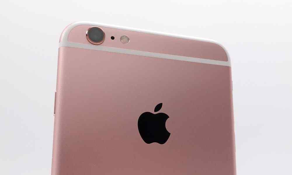 Apple2 dagar sedan 8 saker att veta om iPhone 6s iOS 14.0.1 Uppdatering Apple har drivit en ny iOS 14.0.1-uppdatering till iPhone 6s och iPhone 6s Plus och punktuppgraderingen kan ha stor inverkan på din ...