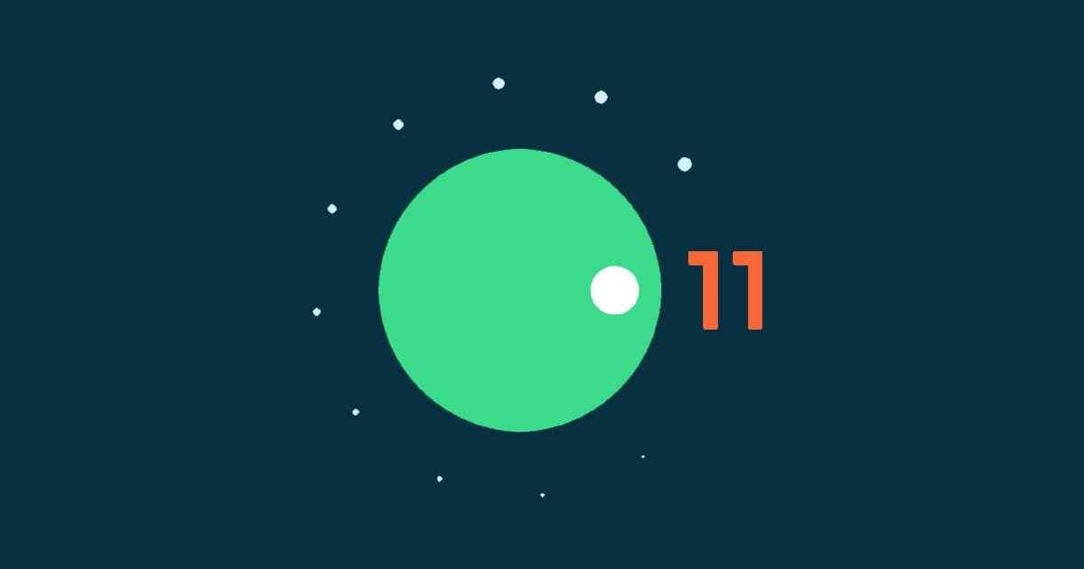 Android 11 kommer att göra sömlösa uppdateringar obligatoriska: Allt att veta