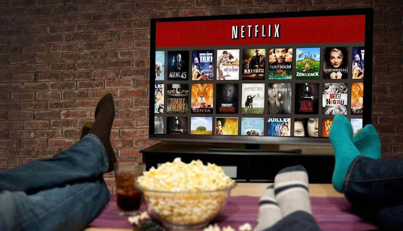 Så här ställer du in Netflix-profillås med ny PIN-kodfunktion