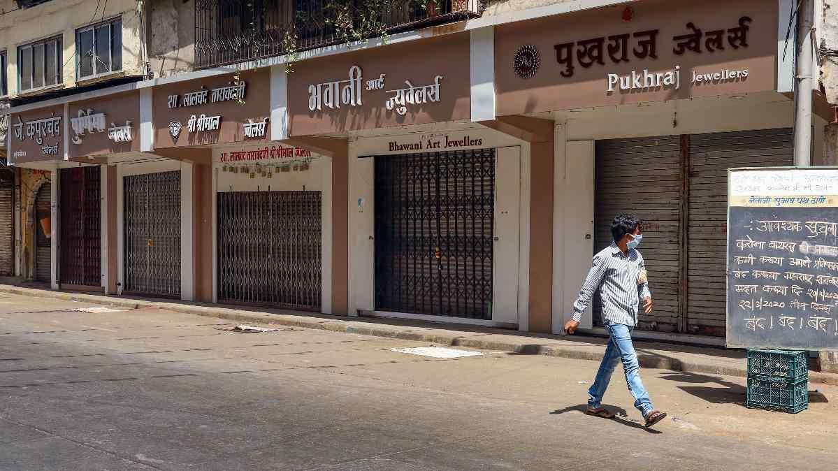 Hur man ansöker om Delhi Govt ePass och Track Status online