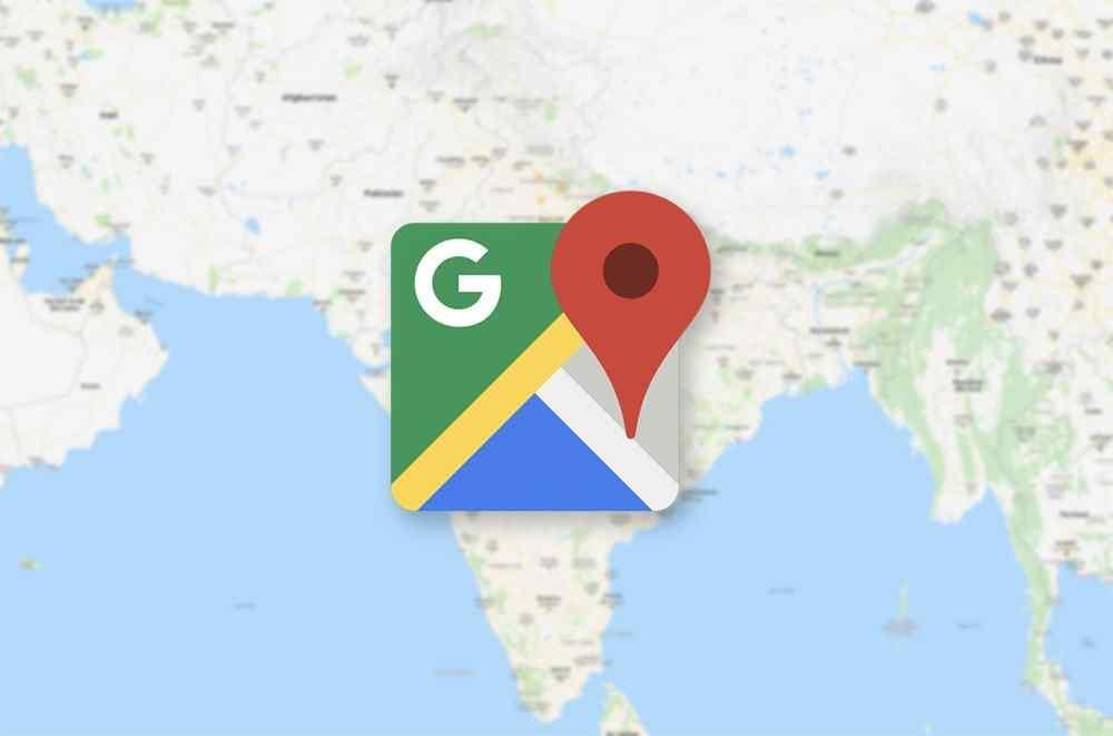 Hur man hittar mat och nattskydd nära dig i Indien