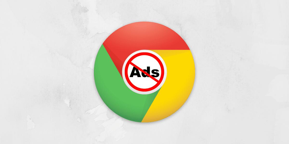 Hur man kan bli av med tunga annonser på Google Chrome utan att använda någon annonsblockerare