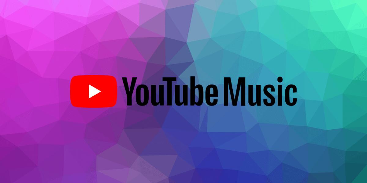 Hur laddar jag upp låtar till YouTube Music Library