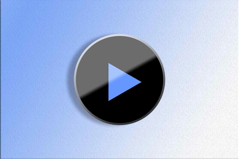 Hur man spelar upp videor med AC3 Audio i MX Player