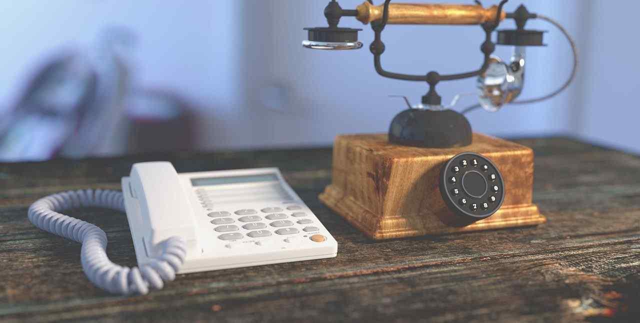 Enkla steg för att aktivera vidarekoppling på Android och iPhone