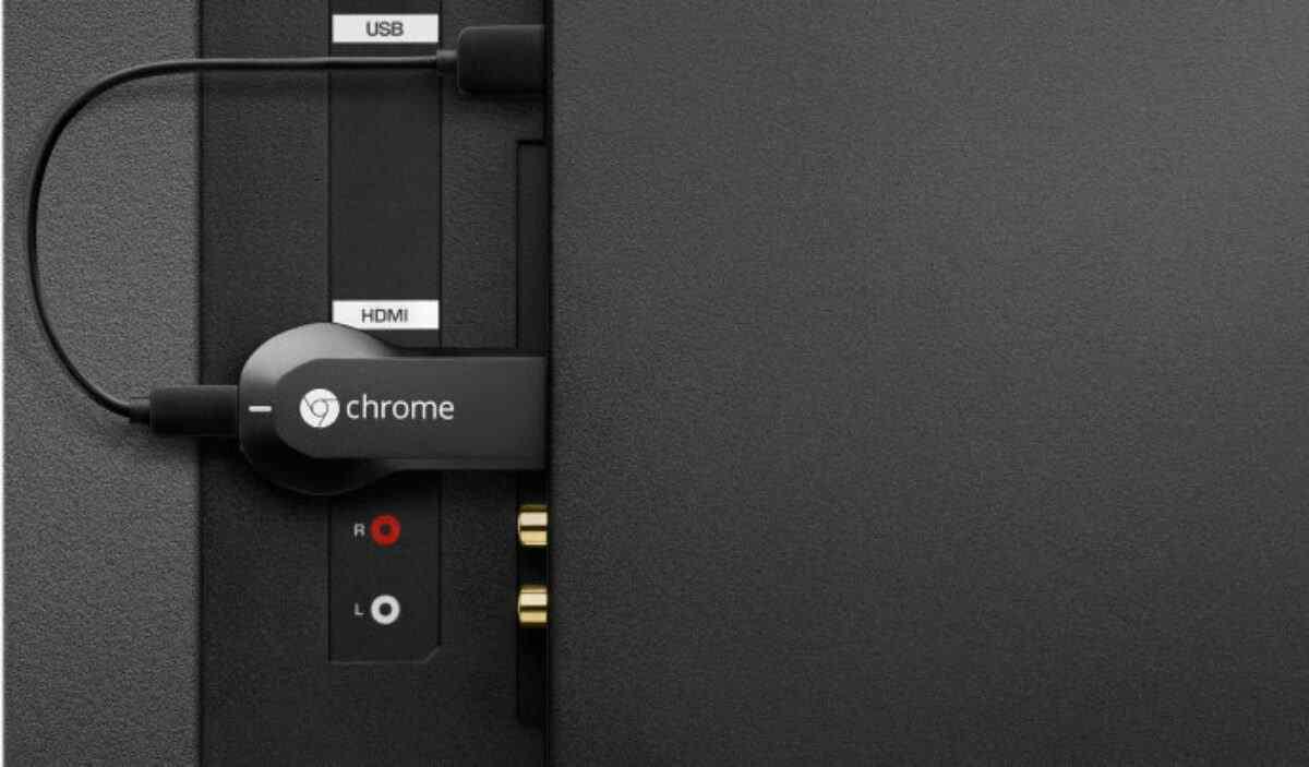 Löst: Google Chromecast upptäcktes inte i nätverket under installationen