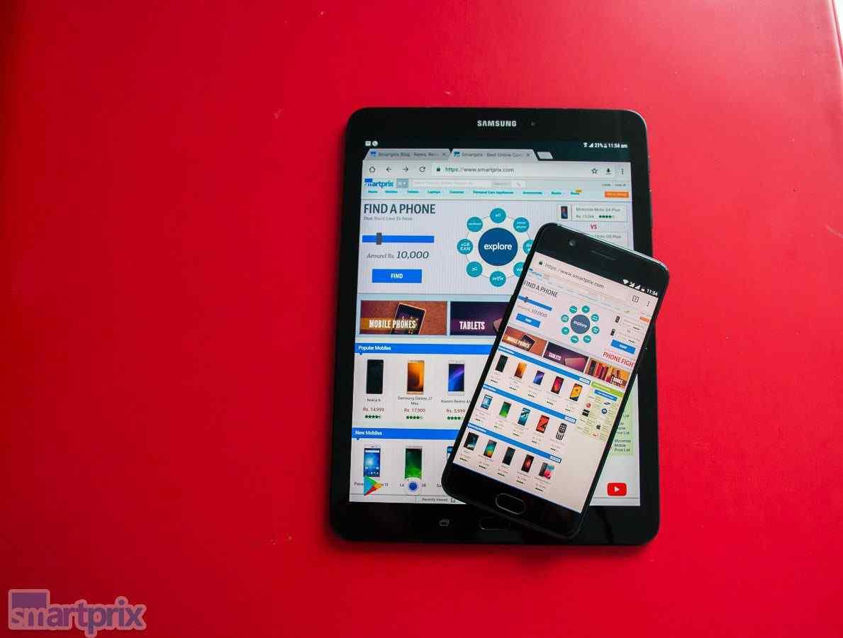 OnePlus 5 läsläge: snabbguide om hur du kommer in i alla smartphones