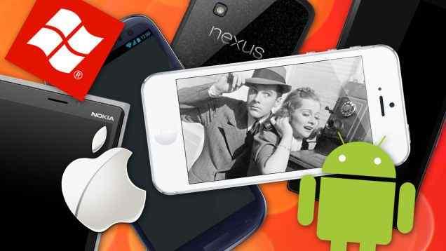Hur kontrollerar jag en begagnad smartphone innan du köper?