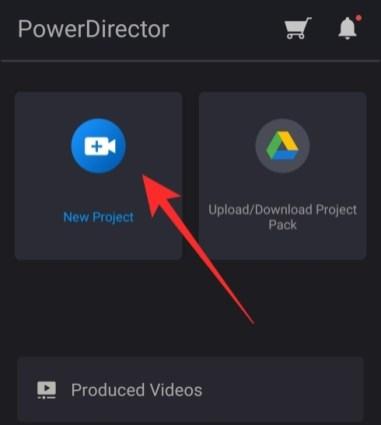 Så här trimmar du dina videoklipp med PowerDirector-2-b