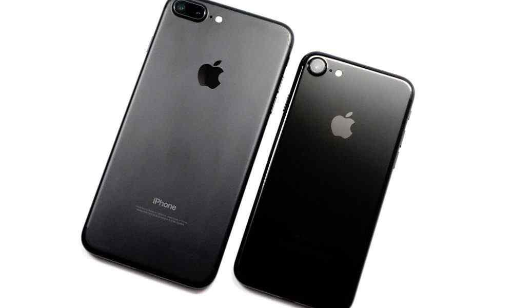 7 saker att veta om iPhone 7 iOS 14.0.1-uppdateringen