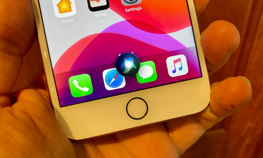 iOS 14.0.1 Problem: 5 saker du behöver veta