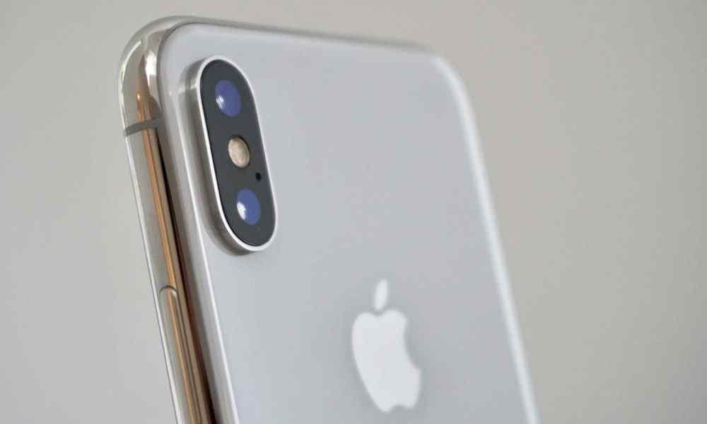 7 saker att veta om iPhone X iOS 14.0.1-uppdateringen