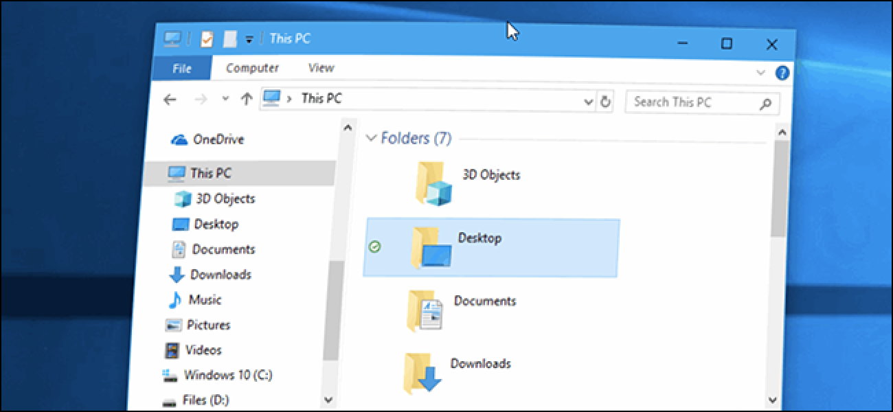 Lägg till den Retro Linux Wobbly Window Animation till Windows 10