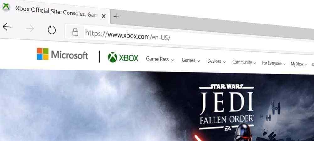 Så här installerar du Google Chrome-teman i Microsoft Edge