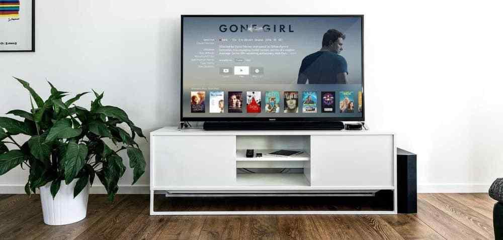 Dolby och Apple TV: Vad det betyder