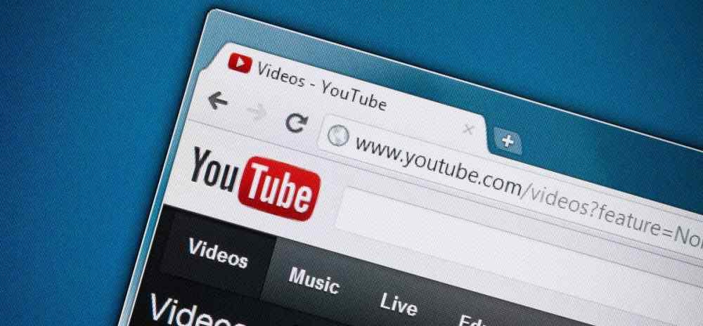 Hur man blockerar YouTube-kanaler