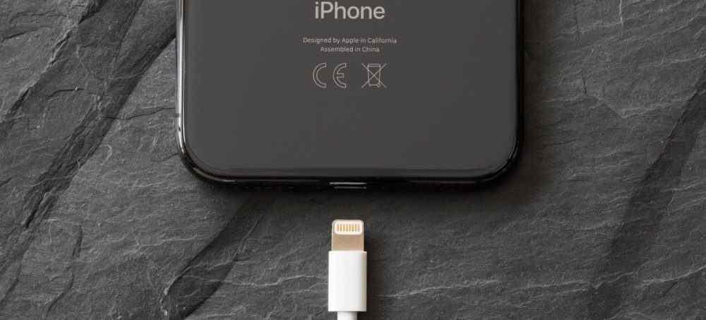 Hur laddar du snabbt din iPhone 11