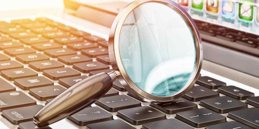Undersök ditt hus historia med dessa onlineverktyg