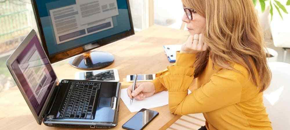 Hur man hittar och ersätter formatering i Microsoft Word och Excel