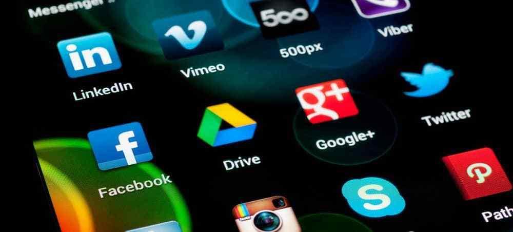 5 tips och tricks för Google Drive som gör det till en njutning att använda
