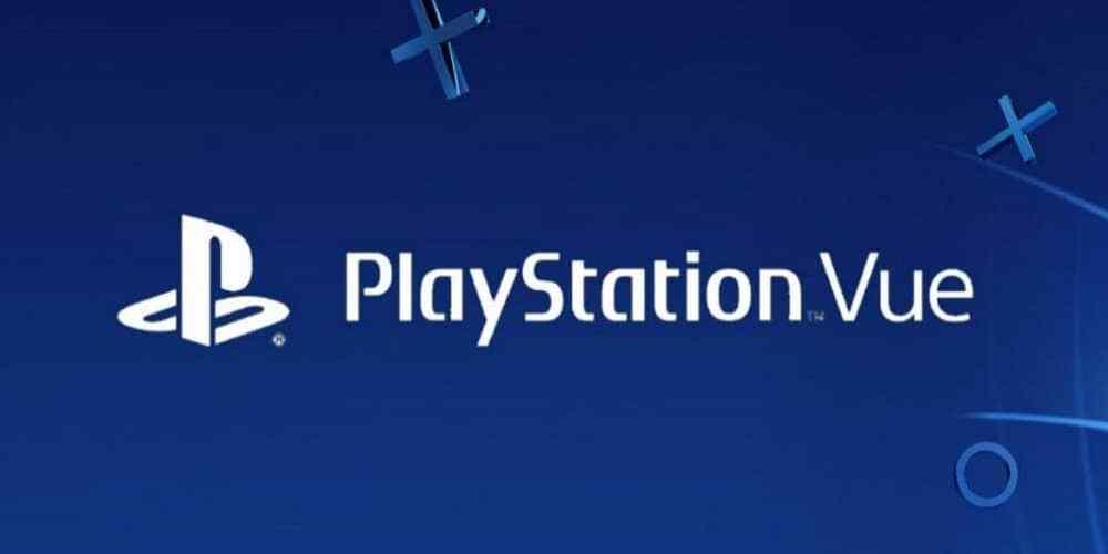 Hur man integrerar Sony PlayStation Vue med Fire TV och Apple TV