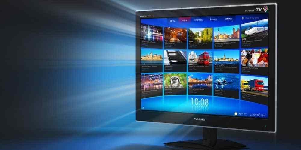 Hur man castar video från Windows 10 till Chromecast med VLC