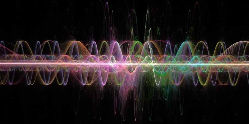 Konvertera praktiskt taget alla ljudfilformat till MP3 på ett enkelt sätt