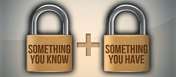 Hur du skyddar ditt online-liv
