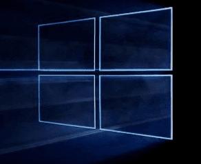 Blockera automatiska Windows-uppdateringar med (KB3073930) -verktyget