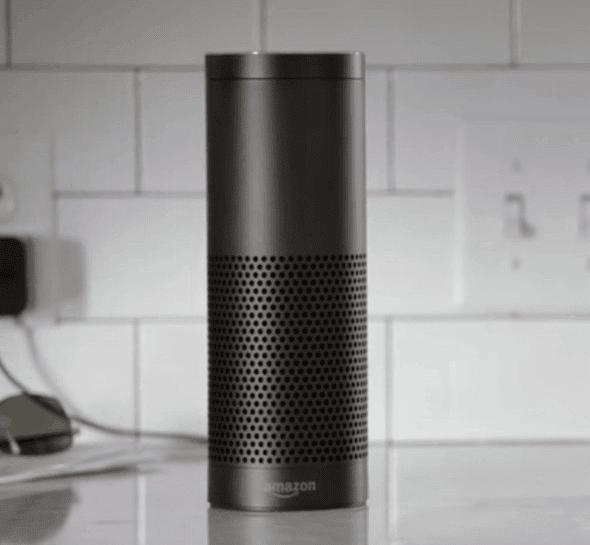 Så här ansluter du din Google-kalender till Amazon Echo