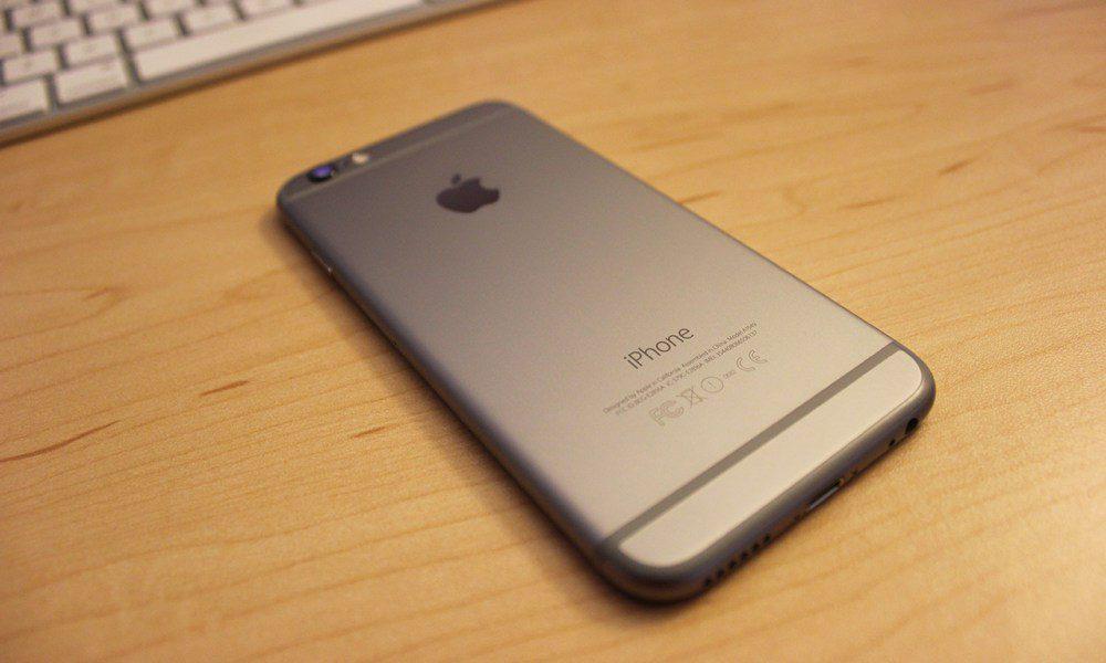 Vad du ska göra innan din iPhone AppleCare upphör att gälla