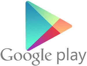 Google Play Nu erbjuder veckans gratis Android-app