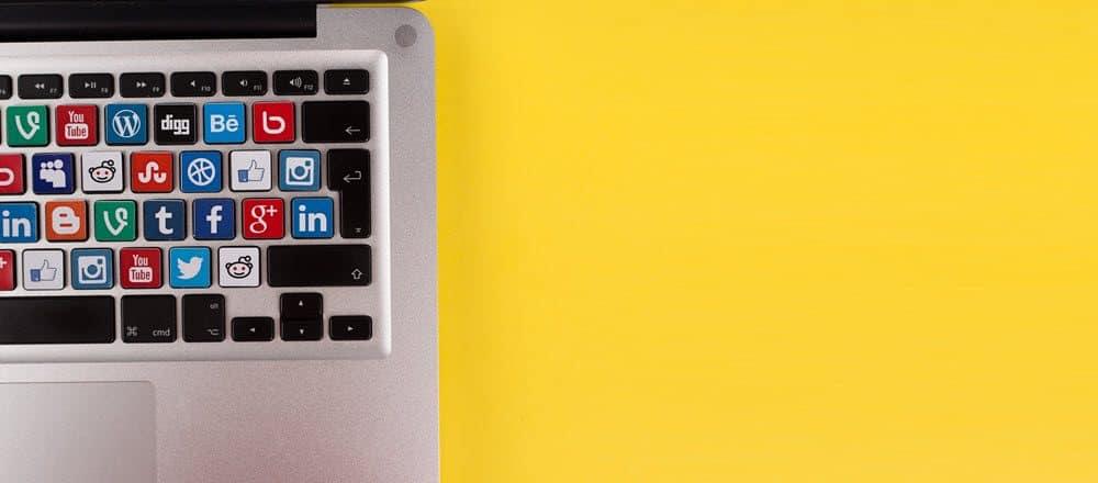 Hur man undviker TV- eller filmspoilers på Twitter och Facebook