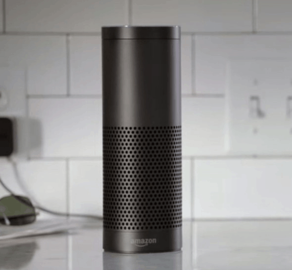 Hur man gör Amazon Echo smartare ur lådan