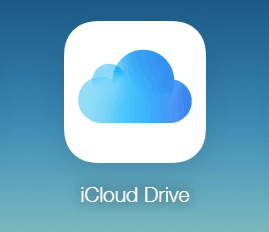 Skapa snabbt extra utrymme på ditt iCloud-konto och spara pengar