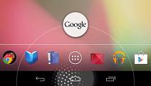Skicka Google Now-webbkommandon till din Android-enhet