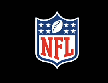Se och följ 2015 NFL-utkastet på Xbox One
