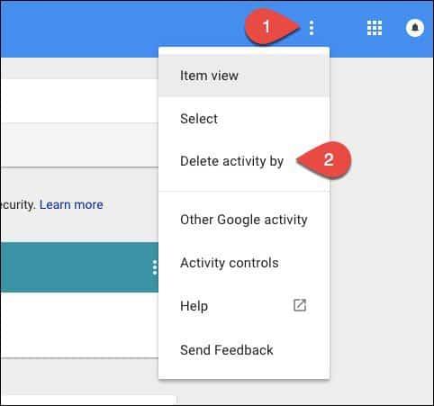 delete-google-activity