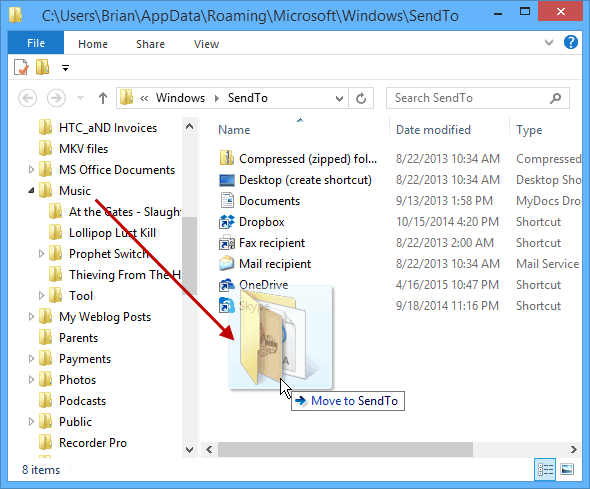 musikmapp-OneDrive.png