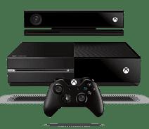 Tips för Xbox One: Aktivera energisparläge