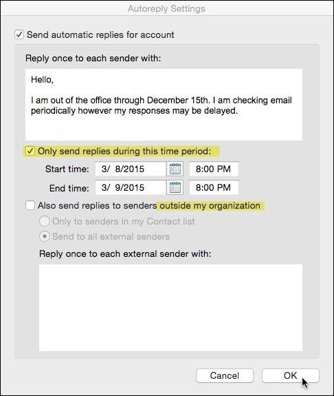 outlook-for-mac-auto-svar-inställningssida
