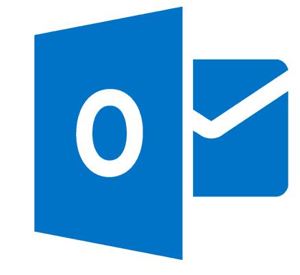 Aktivera automatiska svar med Office Assistant i Outlook 2010 och 2013