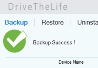 Uppdatera maskinvarudrivrutiner på Windows på det enkla sättet (uppdaterat)