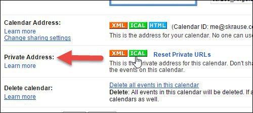 google apps privata adress nu tillgänglig