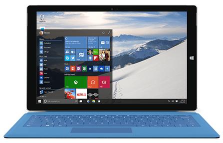Schemalägg omstart av Windows Update i Windows 10